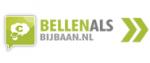 Bellenalsbijbaan.nl