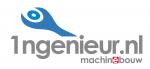 1ngenieur Machinebouw