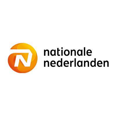 Vacature Nijmegen